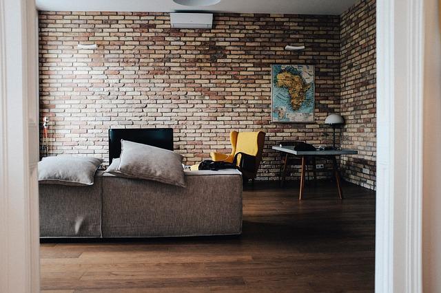 Jak sprawić, aby dom pachniał?