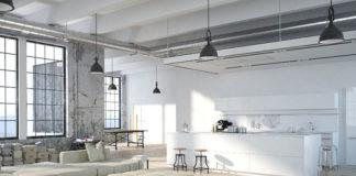 Jak dobrać dodatki do charakteru pomieszczenia?