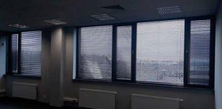 Aranżacja okien - jak to zrobić modnie i praktycznie?