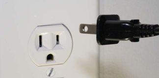 Agregaty prądotwórcze – jak wybrać, by sprostały oczekiwaniom?