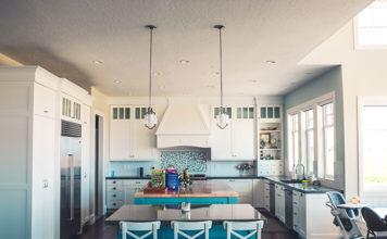 Wykończenie mieszkania – na jaki wydatek trzeba się przygotować?