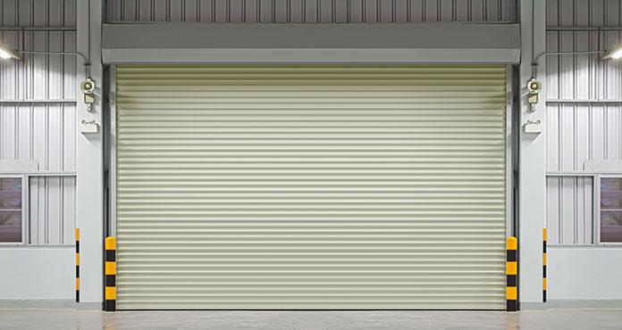 Wybieramy uszczelki do bram garażowych: na co zwracać uwagę