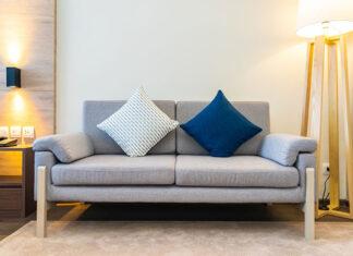 Jak wykorzystać potencjał stylistyczny poduszek dekoracyjnych