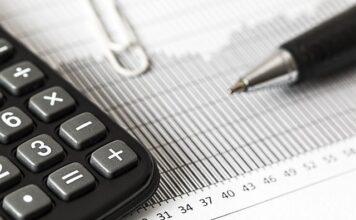 zeznanie podatkowe