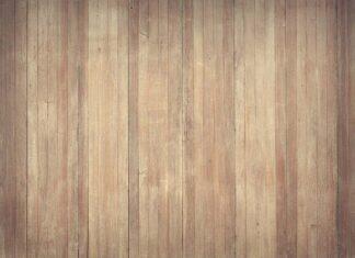 Jak wybrać solidne panele podłogowe