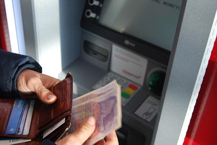 koszty udzielenia kredytu hipotecznego