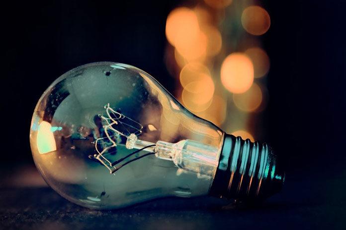 Inteligentne oświetlenie