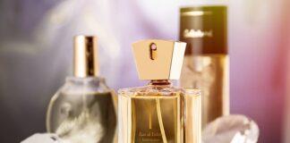 Gama doskonałych perfum dla wymagających